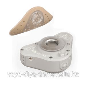 Слуховой аппарат с костной проводимостью ADHEAR