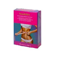Nice&Slim средство для похудения