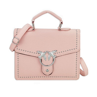 Женские сумки BUYLEN SWAIIOW