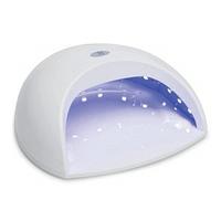 Лампа Gelish LED для сушки ногтей