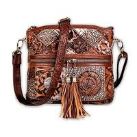 Дизайнерская сумка Cobbler Legend