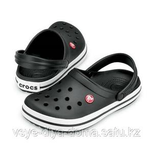 Распродажа коллекции Crocs