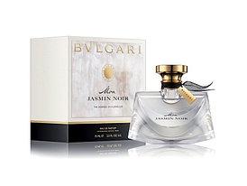 Bvlgari Mon Jasmin Noir The Essence Of A Jeweller Мини 5 ml (edp)