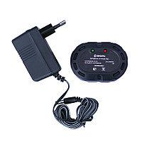 Зарядное устройство для  ДА-12Л-2К (адаптер+стакан)