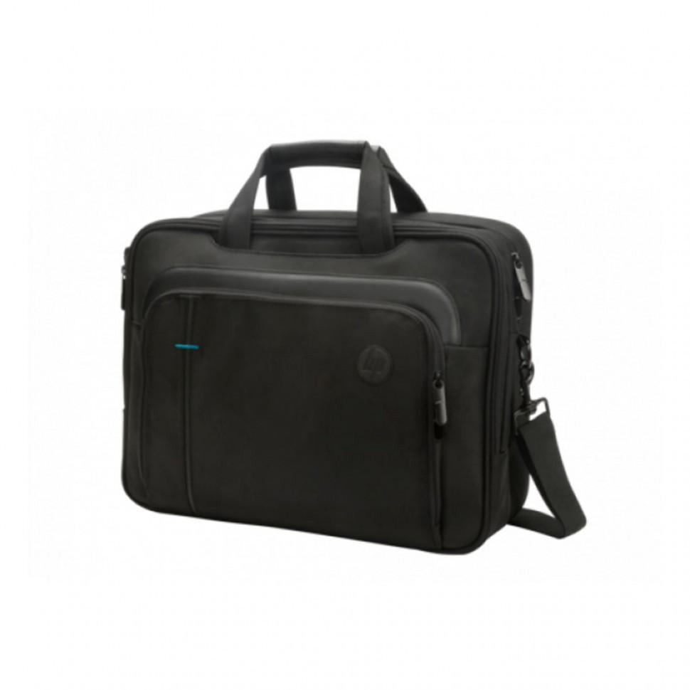 Cумка для ноутбука HP T0F83AA 15.6 Legend Topload
