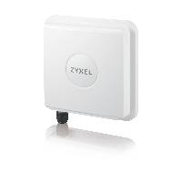 LTE Wi-Fi роутер Zyxel LTE7480-M804