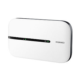 MiFi роутер Huawei E5576