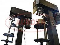 Завод АВРОРА Универсальный полуавтомат закаточный МЗ-400Е3К