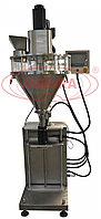 Завод АВРОРА Шнековый дозатор (весовой/объемный) МДШ-600
