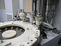 Завод АВРОРА Автоматический поршневой дозатор МД-500Д2М