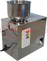 Завод АВРОРА Дозатор для сыпучих продуктов МД-500П2