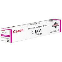 Лазерный картридж Canon C-EXV47 8518B002