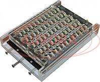 Завод АВРОРА Приспособление для наполнения капсул (120 ячеек, 00#) К1
