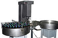 Завод АВРОРА Автомат закаточный с выходным накопительным столом МЗ-400Е2М