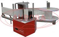 Завод АВРОРА Аппликатор самоклеящихся этикеток серии AURO-500 С