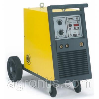 Сварочный полуавтомат CEA COMPACT 3100 SYN