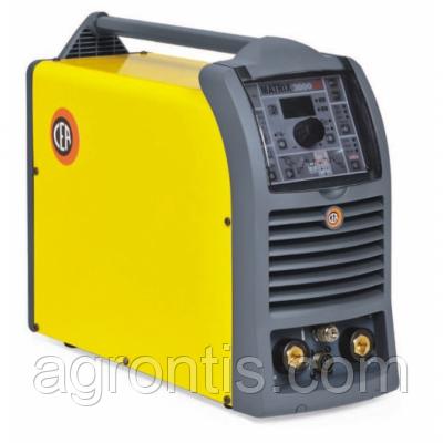 Сварочный инвертор CEA MATRIX 3000 HF