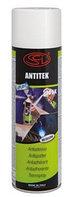 Спрей антистатик от брызг Siliconi Antitek на водной основе