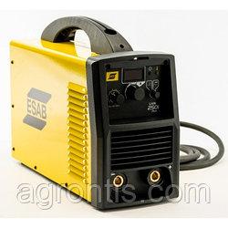 Cварочный аппарат LHN 250i Plus – 220 В 50/60 Гц