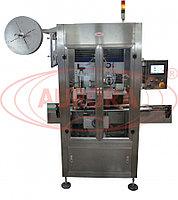 Завод АВРОРА Автоматический этикетировщик АЭ-6 для sleeve-этикеток