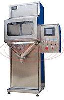 Завод АВРОРА Полуавтоматический дозатор для сыпучих продуктов МД-500П5