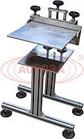 Завод АВРОРА Стойка для аппликатора AURO-500 с регулировкой по X/Y/Z осям САЭ-300