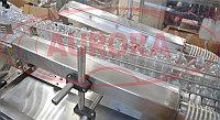 Завод АВРОРА Воздушный нож УВН-300