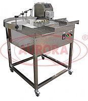 Завод АВРОРА Установка дозирующая МДП-200С с подающим столом