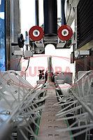 Завод АВРОРА Автоматический этикетировщик для СЛИВ этикеток АЭ-6 на баллоны