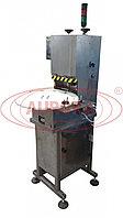 Завод АВРОРА Станок для сборки мебельных ножек МЗ-400СИ