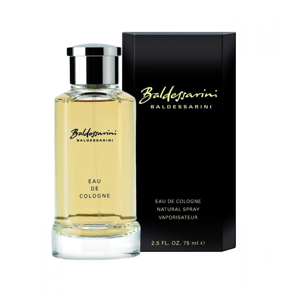 Baldessarini Baldessarini 75 ml (edc)