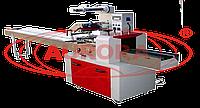 Завод АВРОРА Автоматическая целлофанирующая машина АЦМ-20