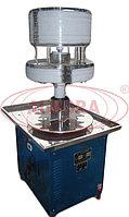 Завод АВРОРА Автоматический роторный дозатор МД-500Д5