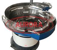 Завод АВРОРА Автоматическая машина для сборки пластиковых шприцев