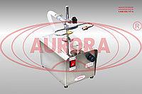 Завод АВРОРА Ручная машина для запайки ампул МЗ-400РЗА
