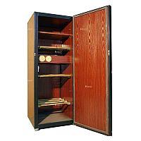 Винный шкаф Gruppo Blocnesa BT180D
