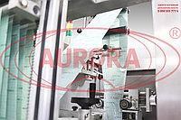 Завод АВРОРА Комплексная линия розлива геля для мытья посуды в тару до 3000 мл МЗ-400ЕД МАСТЕР
