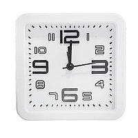 Часы-будильник LP-542 ассорти