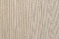 Сандал белый (0,3) пленка Н1101-Н8Р (140, 0,3, 1,4)