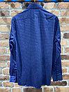 Рубашка мужская Enrico Cerini (0197), фото 2