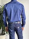 Рубашка мужская Enrico Cerini (0197), фото 5