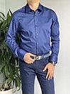Рубашка мужская Enrico Cerini (0197), фото 4