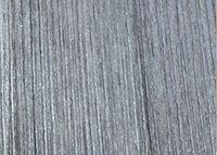 Сандал серый (0,3) пленка Н1102-Н8Р (140, 0,3, 1,4)