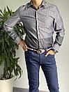 Рубашка мужская Enrico Cerini (0198), фото 4
