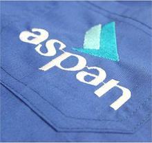 ПРОМО вышивка на одежду / вышивка логотипов