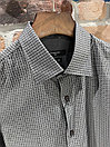 Рубашка мужская Enrico Cerini (0198), фото 3