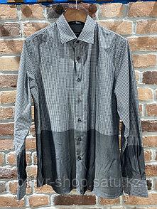 Рубашка мужская Enrico Cerini (0198)