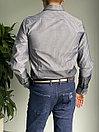 Рубашка мужская Enrico Cerini (0198), фото 5