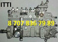 Аппаратура топливная BH6PN120R LW300F