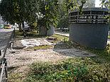 ПАВИЛЬОН, фото 2